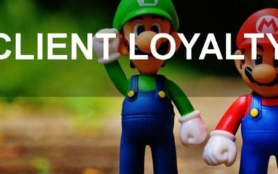 Attract Loyal Clients with These 6 Rules